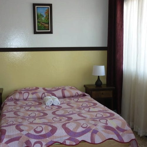 Hotel_Cala